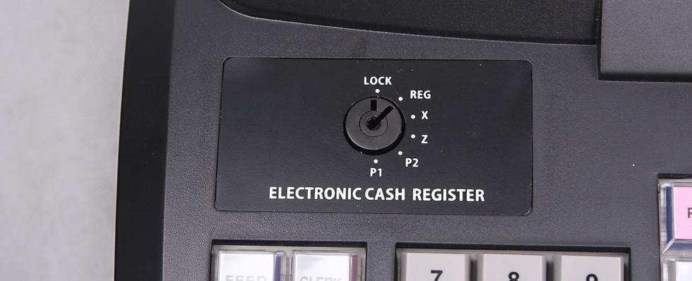 NX-180 control lock.jpg