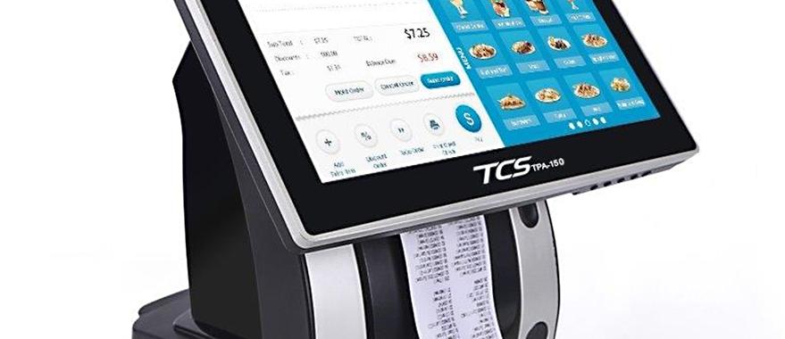 TCS TPA-150.png