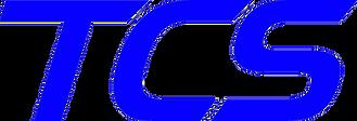 TCS logo BLUE.png