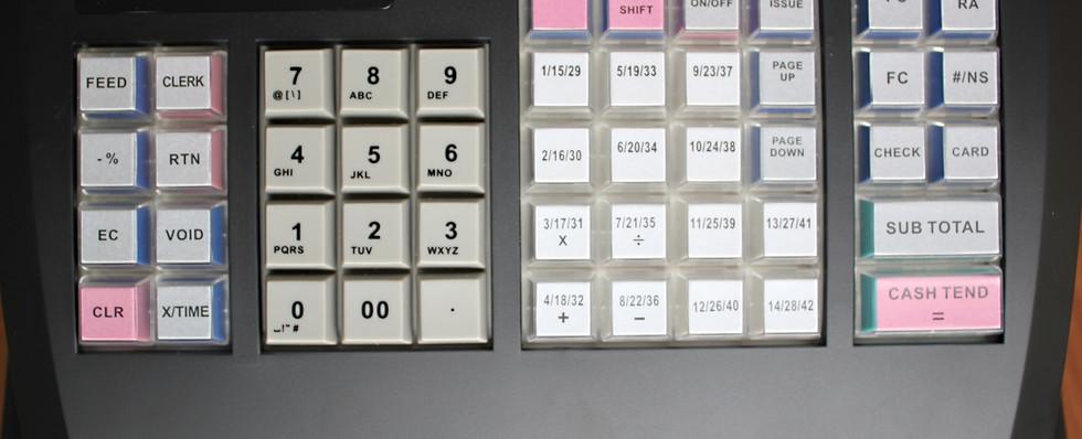 NX-180 keyboard.jpg