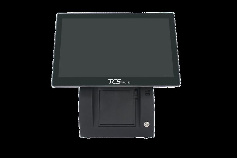 TPA-150.png