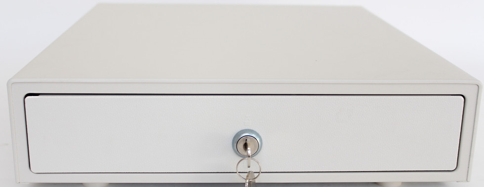 330T White (1).JPG