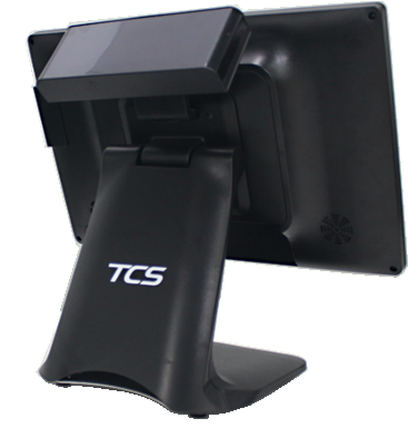 TP-156-3.png