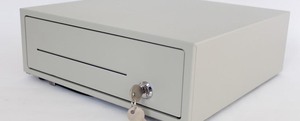 308 White (2).JPG