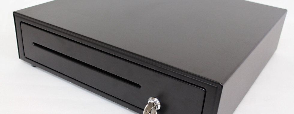 410A Black (2).jpg