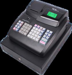 Cash Register-NX-180