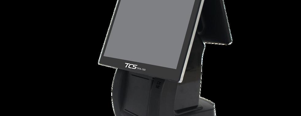 TPA-150-1.png