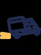 icone-livraison-apero-boulot-200x268.png