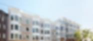 Former-public-housing-at-939-Eddy-St.-by