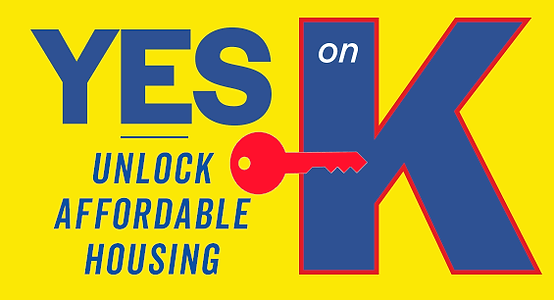 Yes on K Website Affordable Small.png