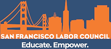 sf_labor_council.png