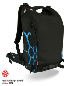 Target bag - Viper Backpack