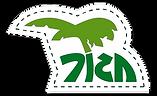 hagor_logo-02-02.png