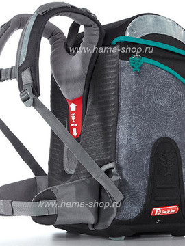 Hama - flexline