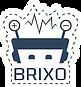 brixo_logo-03.png