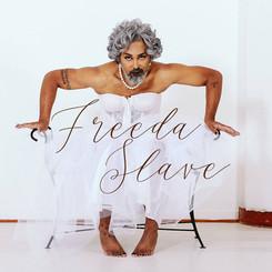 FREEda Slave