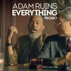 Adam Ruins Everything (Dale promo)