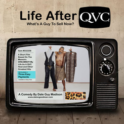 Life After QVC
