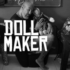 Dale the Doll Maker