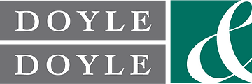 Doyle & Doyle Law Firm Lawyers Attorneys ADR Arbitration Estate Planning Probate Wills Trusts Business NonProfits Education Family Law Divorce Separation Domestic Partnership Parenting Consultant Parenting Time Expeditor Child-Inclusive Mediation