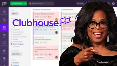 Oprah-Clubhouse-AP.png