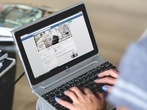 Facebook Programs & Certificates (here)