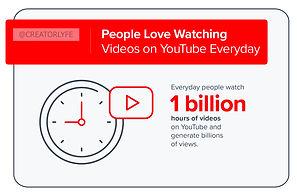 youtube stats-3.jpg
