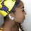 Thumbnail: Ngozi Headwrap