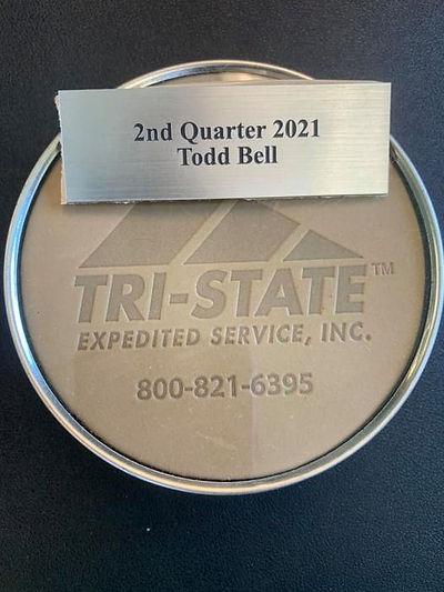 Todd Bell.jpg