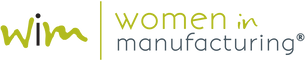 wim-full-color-logo-1000xx200.png