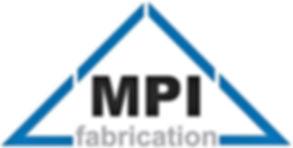 MPILogo (2).jpg