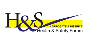 Health and Safety Forum logo.png