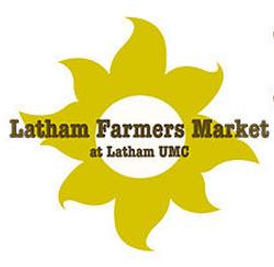 logo - Latham Farmers Market.png