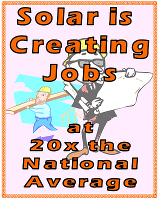 Solar is creating jobs 2016.png