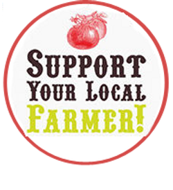 Support you Local Farmers text.png