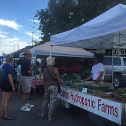 LFM merchant Sparks Hydroponic Farms.jpg