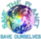 clipart, Save the Planet, w earth.jpg