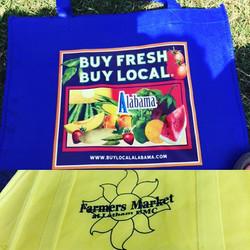 LFM Buy Local and Fresh at market.jpg