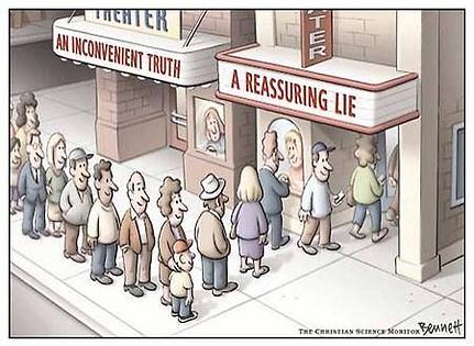 Cartoon, An Inconvenient Truth, Lie.png