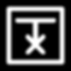 TXMF_LOGO_TRANS_WHT_SQ.png