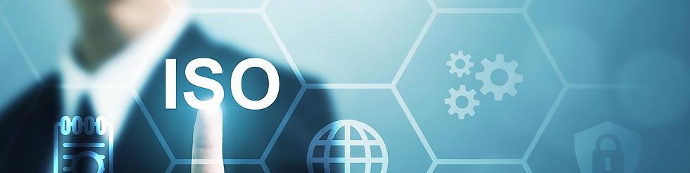 Keypoint laser laatustandardi ISO9001
