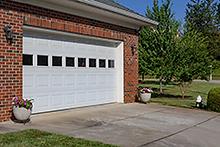 Fotoniikkayritys Keypoint alkoi valmistaa lasereita autotallissa vuonna 1991.