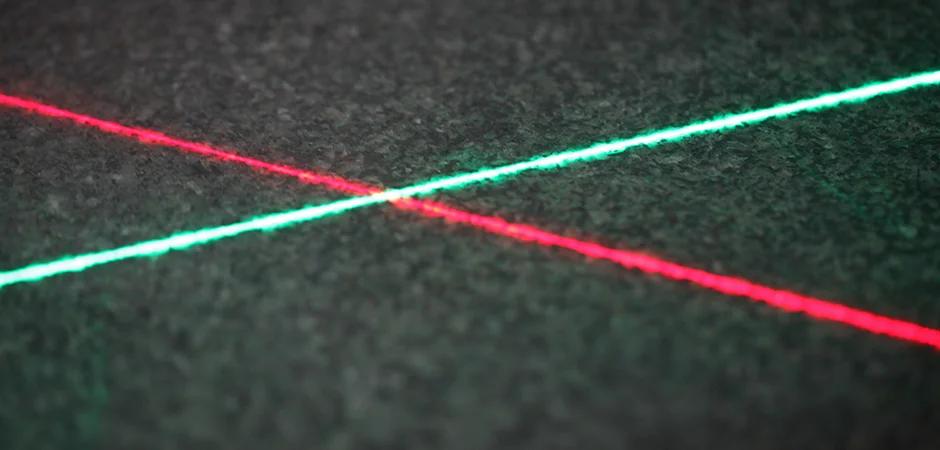 Keypoint laser usein kysytyt kysymykset.
