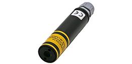 Keypoint Laser KL200.png