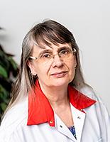 Elektroniikka-asentaja Riitta Roivainen, Keypoint