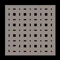 Keypoint laser DOE erikoiskuvio.webp