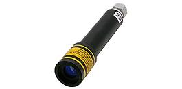 Keypoint Laser piste, viiva ja risti optiikalla, optinen teho 1-100 mW