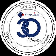 Keypoint 30 y logo pyöreä.png