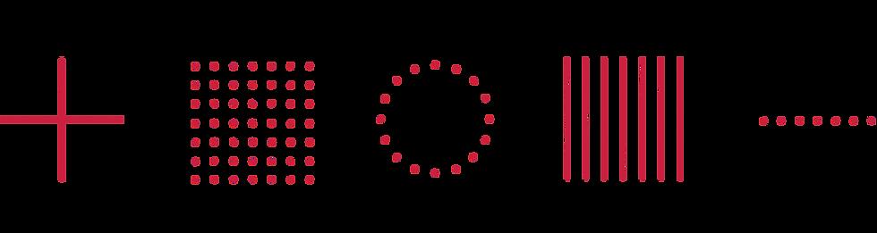 Keypoint laserit DOE-optiikalla.png