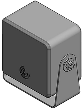 4D-tutka, millimetriaaltotutka, tutkateknologia